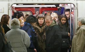 commuters-toronto
