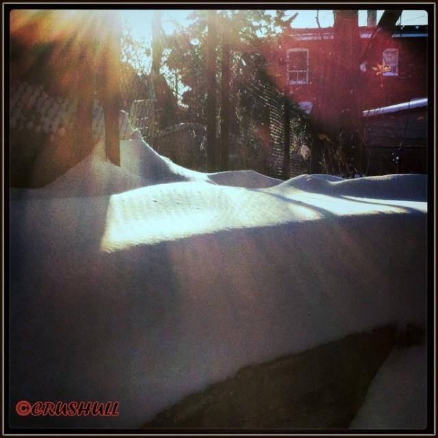 Sunafterstorm