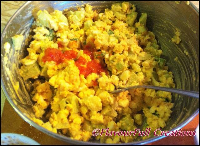 eggsld3