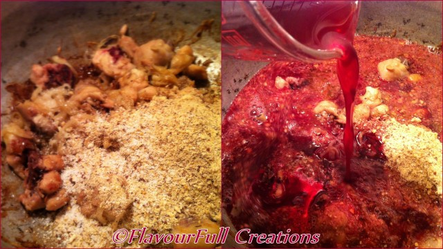PomegranateChicken-2